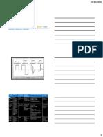 PL_TENS (1).pdf