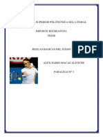 tenis investigacion.docx