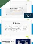 Samsung S8 + 64GB - Acquista basso ptezzo GRIGIO ITALIA