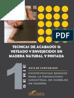 CITE TECNICA ACABADO.pdf