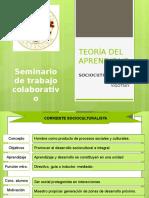estilosdeaprendizajeunisan-140330141302-phpapp01