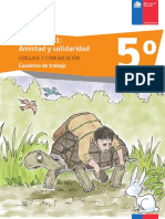201312311145090.cuaderno_5basico_modulo1_lenguaje.pdf