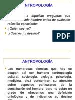 persona-antropologa.ppt