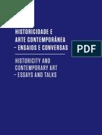 SALZTEIN_Sonia_Historicidade e Arte Contemporanea.pdf
