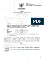 265-PMK.05-2014PerLamp (1).pdf