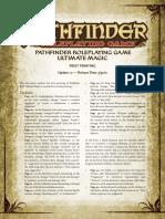 PFRPG-UM-ErrataV1.0.pdf