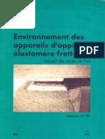 Appareil appui SETRA.pdf