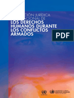 HR_in_armed_conflict_SP.pdf