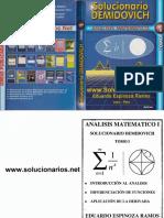 Tomo I - Cálculo Diferencial.pdf