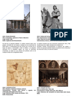 Álbum-Historia-del-Arte.pdf