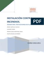 Protec CC2.pdf