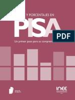 Programa Internacional para la Evaluación de los Estudiantes