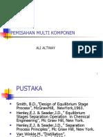 PMK2016 PAK ALI 20170206