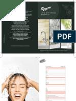 parryware-faucets-catlogue-cum-pricelist.pdf