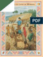 REL - Historias de Mórmon Personagens.pdf