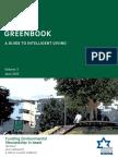Greenbook Vol. 3