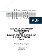 Spanish Vertical Turbine.pdf