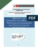 Manual_de_Uso Busqued Avanzada Banco de Proyectos