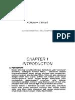 komunikasi-bisnis-lengkap.pdf