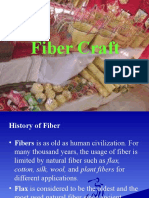 Fiber-Craft-report.ppt