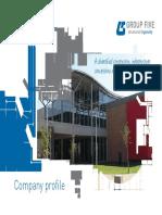 company_profile 2.pdf