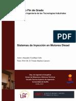 TFG. Alejandro Castillejo Calle.pdf