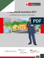 brochurePI_2017