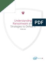 Wp Understanding Ransomware Strategies Defeat