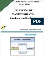 evaluacic3b3n-de-mantenimiento-indicadores.ppt