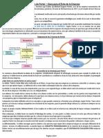 Porter 5FuerzasCompetitivas (1)