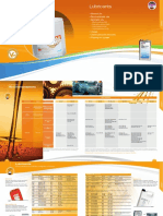 Aceites refrigerantes.pdf