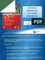 ITU C_to_I.pdf