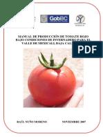 TomateInvernaderoMXL.pdf