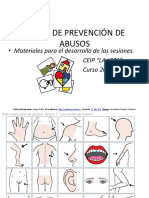 Materiales_PREVENCION_ABUSOS