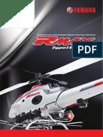 RMAX Brochure