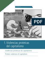 43 1I Abyecciones Violencia y Capitalismo