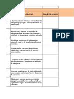 PARETO-2-estrategias (1)