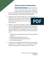 Anti Money__.pdf