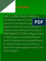 Las emociones nuevas.pdf