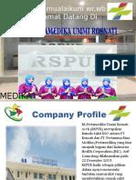 Profil RSPUR Rev1