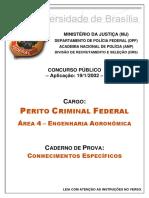 prova perito criminal.pdf