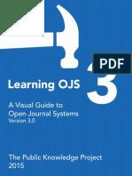Panduan OJS 3.pdf