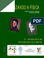 FÍS - LIBRAS - 3 - Vocabulario de Termodinamica e Optica impressao.pdf
