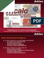 ACI 318M-11.pdf