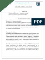 INSEMINACION ARTIFICIAL EN VACUNOS.docx