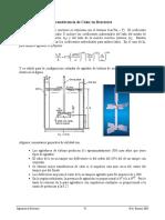 Tipos de chaquetas.pdf