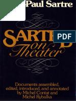 210235811-Sartre-Jean-Paul-Sartre-on-Theater-Pantheon-1976.pdf