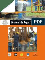 aguas subterraneas uy.pdf