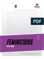 BOLETIN N05 Feminicidio 2017 v.3