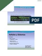 PG 30 Señales y Sistemas V05